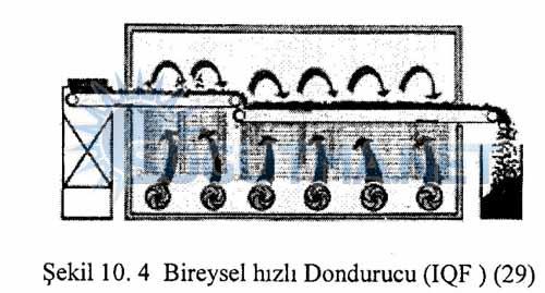 sekil-10-4-bireysel-hizli-dondurucu-2