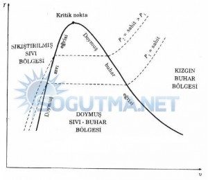 diyagram-4-5