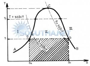 diyagram-5-5