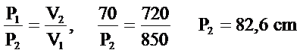 gaz-formul-6-2