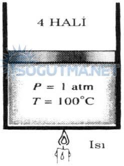 sekil-4-10