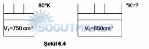 sekil-6-4