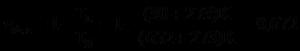 termo-formul-10