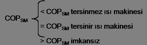 termo-formul-17