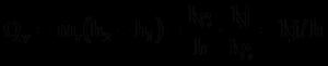 formul-7-2-1