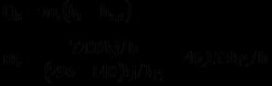 formul-7-2