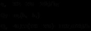 formul-7-3