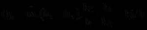 formul-7-4