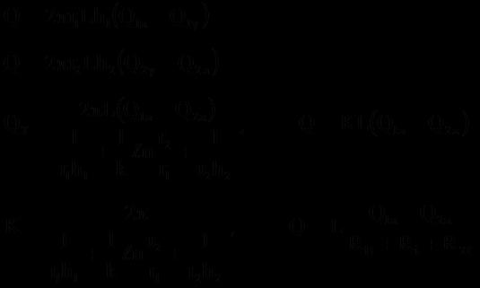 formul-8-8