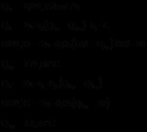sekil-8-9-2
