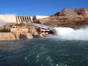 buyuk-hidrolik-enerji