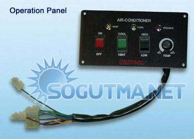 kontrol-paneli