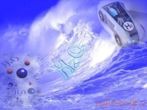 hidrojen-enerjisi-nedir