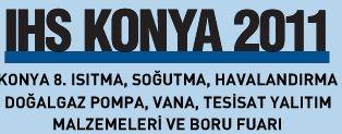 ihs-konya-2011