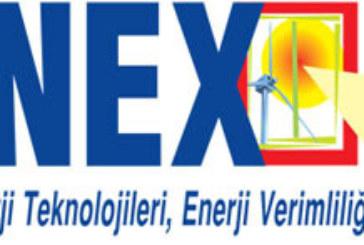 Renex 2011 Yenilenebilir Enerji Fuarı