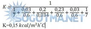 soğuk hava deposu formul3