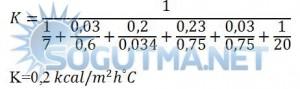soğuk hava deposu formul4