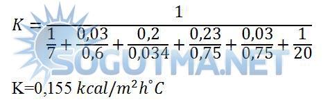 soğuk hava deposu formul5