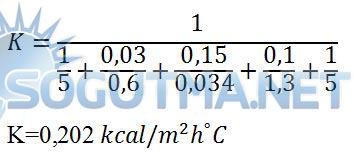 soğuk hava deposu formul6