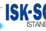 ISK – Sodex 2012 Soğutma Fuarı