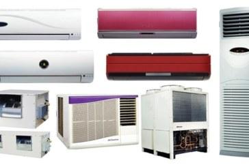 Hangi Klimayı Almalıyım 2012