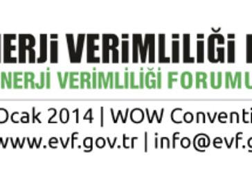5. Enerji Verimliliği Forumu ve Fuarı