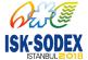 ISK – SODEX 2018 İstanbul – Isıtma Soğutma Fuarı