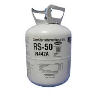 Photo of Soğutucu Akışkanlar – R50 (Metan)
