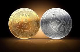 Bitcoin Yatırım Merkezi