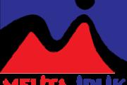 Tüm Türkiye'ye Toptan İplik ve Tekstil Ürünleri