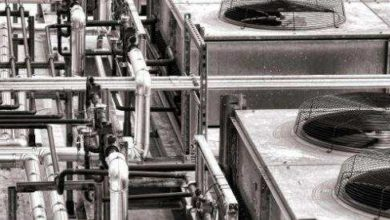 Photo of Endüstriyel Soğutma Nedir?