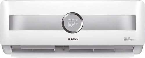 Bosch B1ZMI12725 A++ 12000