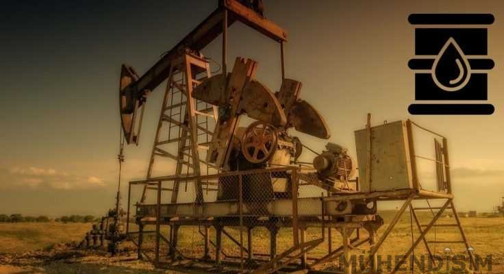 Ton Eşdeğer Petrol (TEP)