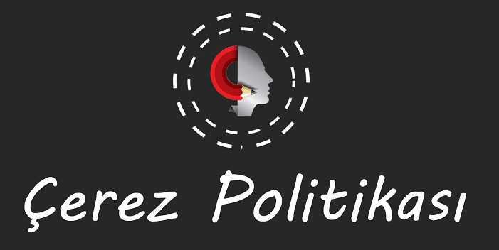 Çerez Politikası (Muhendisim.Net)